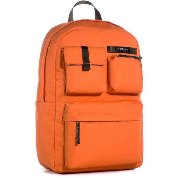 【ティンバック2】 ランブルパック バックパック [カラー:アラート] [容量:27L] #173633383 【スポーツ・アウトドア:アウトドア:バッグ:バックパック・リュック】【TIMBUK2 Ramble Pack】