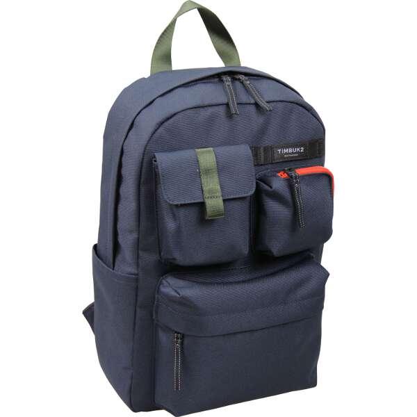 【ティンバック2】 ミニランブルパック バックパック [カラー:ノーティカル×ビクシー] [容量:14L] #112235401 【スポーツ・アウトドア:その他雑貨】【TIMBUK2 Mini Ramble Pack】