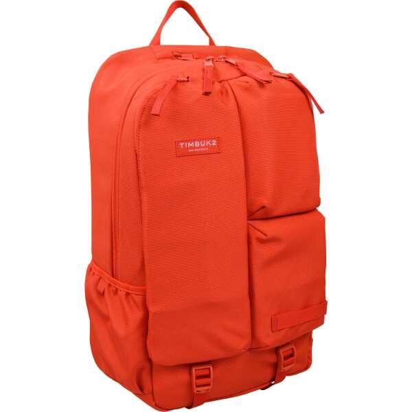 【ティンバック2】 ショウダウンバックパック(限定品) [カラー:フレイム] [容量:22L] #34635507 【スポーツ・アウトドア:スポーツ・アウトドア雑貨】【TIMBUK2 Showdown Laptop Backpack】