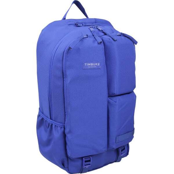 【ティンバック2】 ショウダウンバックパック(限定品) [カラー:インテンシティ] [容量:22L] #34637434 【スポーツ・アウトドア:アウトドア:バッグ:バックパック・リュック】【TIMBUK2 Showdown Laptop Backpack】