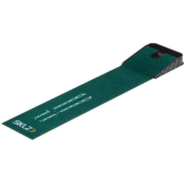 アクセルレータープロ [サイズ:長さ約280cm×幅30cm] #026873