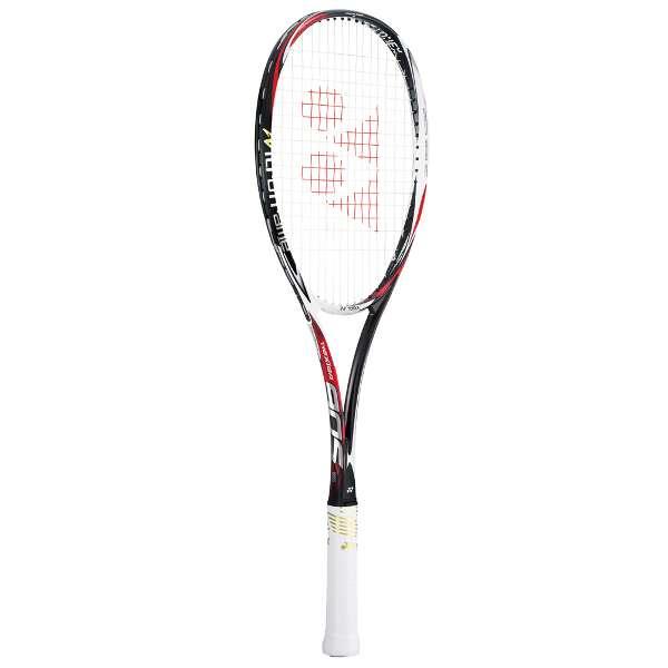 【ヨネックス】 ソフトテニスラケット ネクシーガ 90S(ガットなし) [サイズ:SL1] [カラー:ジャパンレッド] #NXG90S-364 【スポーツ・アウトドア:テニス:ラケット】【YONEX NEXIGA 90S】