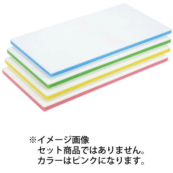 【三洋化成】 ポリエチレン抗菌カラーまな板 CKP-20SS (500×270×20) ピンク 【キッチン用品:調理用具・器具:まな板:プラスチック製】【ポリエチレン抗菌カラーまな板 (500×270×20)】【SANYOKASEI】