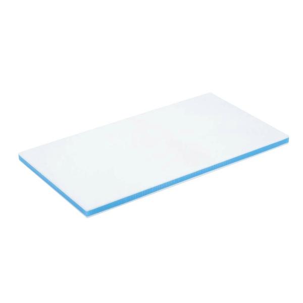 【三洋化成】 ポリエチレン抗菌カラーまな板 CKB-20S (450×300×20) ブル― 【キッチン用品:調理用具・器具:まな板:プラスチック製】【ポリエチレン抗菌カラーまな板 (450×300×20)】【SANYOKASEI】
