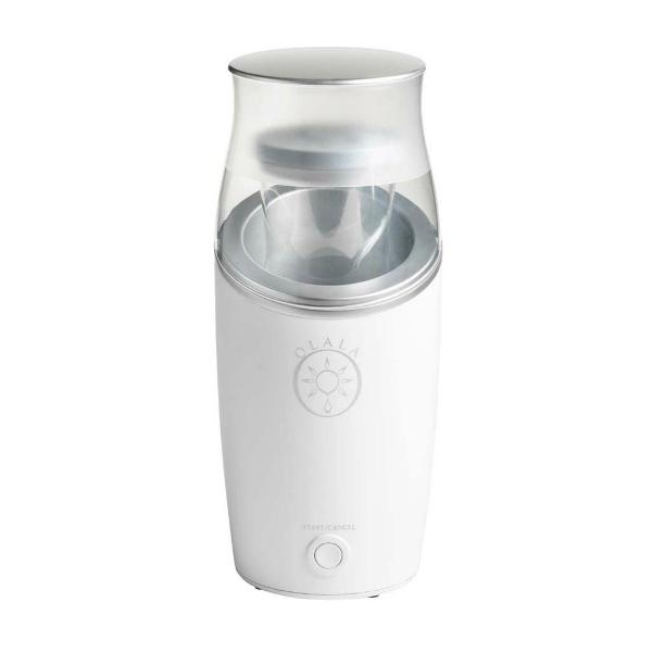 【ツインバード】 オララ フルーツビネガーメーカ― EH-4686W 【キッチン用品:容器・ストッカー・調味料入れ】【TWINBIRD】