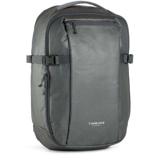 【ティンバック2】 ブリンクパック バックパック [カラー:サープラス] [容量:約24L] #254234730 【スポーツ・アウトドア:スポーツ・アウトドア雑貨】【TIMBUK2 TRAVEL Blink Pack OS】