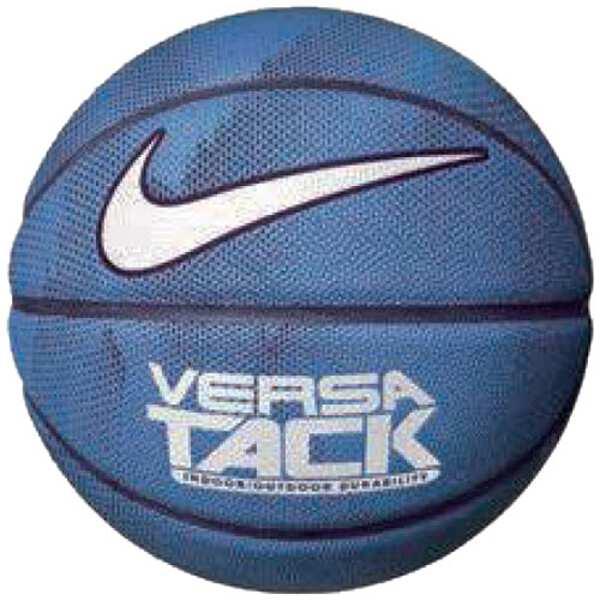 バーサ タック 8P バスケットボール 7号球 [カラー:ライトフォトブルー×ホワイト] #BS3003-474