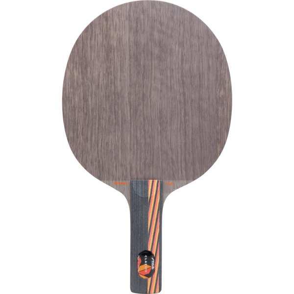 【スティガ】 シェイクラケット オプティマムプラス STR(ストレート) #104837 【スポーツ・アウトドア:その他雑貨】【STIGA OPTIMUM PLUS CLASSIC】