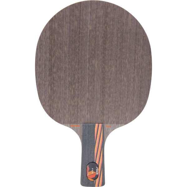 【スティガ】 中国式ラケット オプティマムプラス PEN(ペンホルダー) #104865 【スポーツ・アウトドア:その他雑貨】【STIGA OPTIMUM PLUS PENHOLDER】