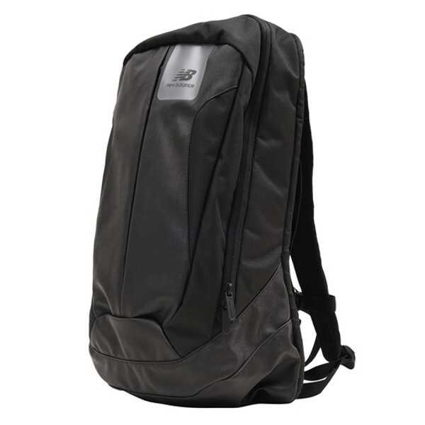 パネルオープンバックパック [カラー:ブラック] [サイズ:28×48×15cm(24L)] #JABL8218-BK