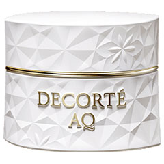 【コスメデコルテ】 AQ クリーム 25g 【化粧品・コスメ:スキンケア:クリーム】【AQ】【COSME DECORTE AQ CREAM】