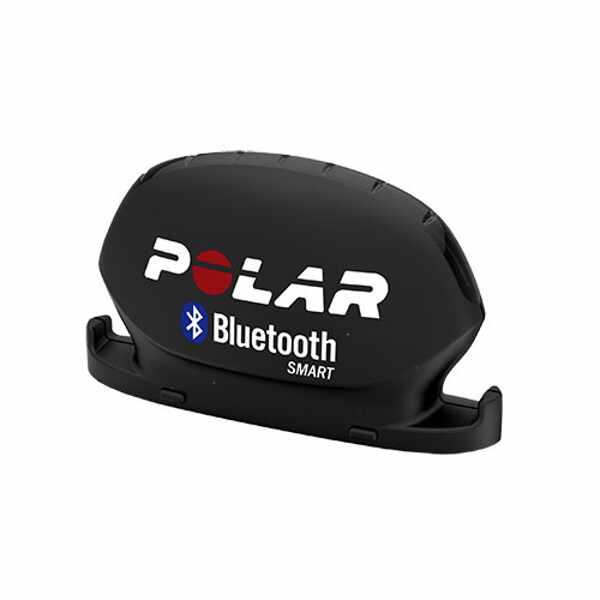 【ポラール】 ケイデンスセンサ― BLE(Bluetooth Smart) #91053162 【スポーツ・アウトドア:自転車・サイクリング:自転車用アクセサリー:サイクルコンピューター】【POLAR】