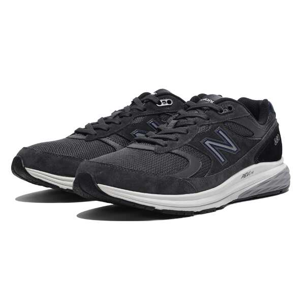 【ニューバランス】 Walking Fitness [サイズ:25(4E)] #MW880MB3 【スポーツ・アウトドア】【NEW BALANCE】