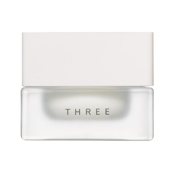 【スリ―】 エミング クリーム 28g 【化粧品・コスメ:スキンケア:クリーム】【エミング】【THREE AIMING CREAM】