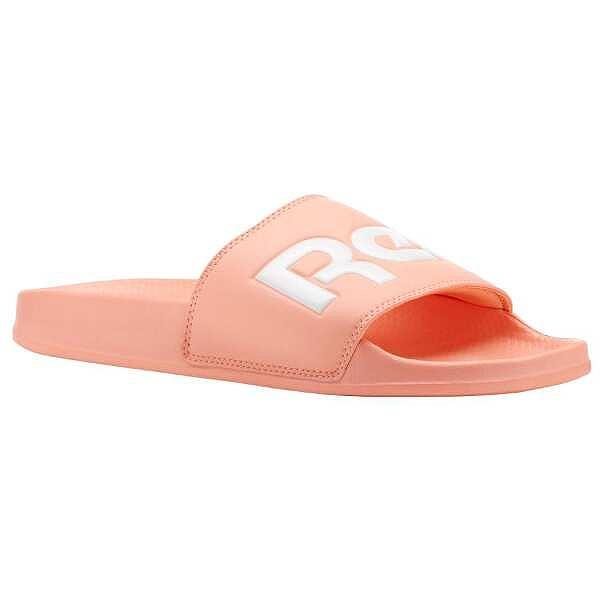 Reebok Classic Slide Size 9 Slippers