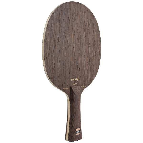 【スティガ】 ノスタルジックオールラウンド FLA(フレア) 卓球ラケット #105735 【スポーツ・アウトドア:卓球:ラケット】【STIGA】