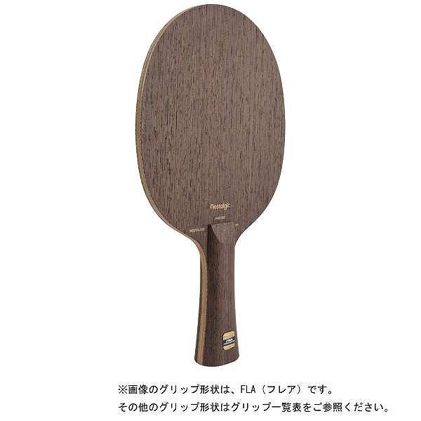 【スティガ】 シェイクラケット ノスタルジック V2 ストレート #104737 【スポーツ・アウトドア:卓球:ラケット】【STIGA】