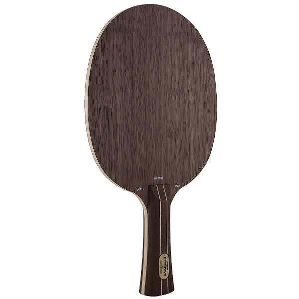 【スティガ】 シェイクラケット ディフェンシブ プロ フレア #101635 【スポーツ・アウトドア:卓球:ラケット】【STIGA】