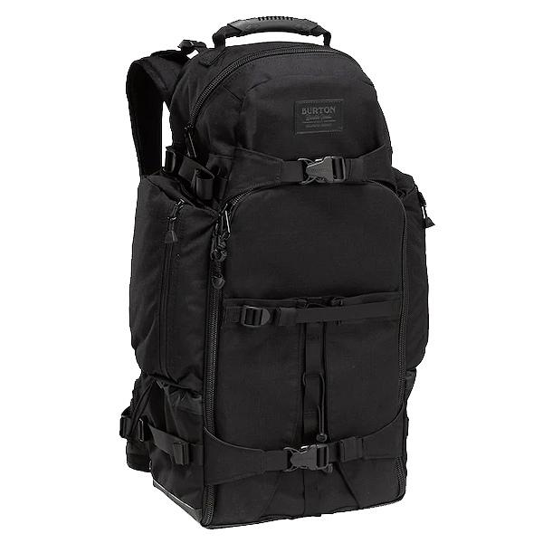 【1500円以上購入で100円クーポン(要獲得) 3/27 9:59まで】 【送料無料(沖縄・離島を除く)】 Burton F-Stop 28L Camera Backpack [カラー:True Black ] [容量:28L] #110301 【バートン: スポーツ・アウトドア その他雑貨 】【BURTON】【在処P】