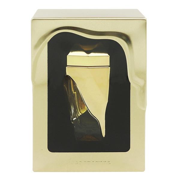 【パコラバンヌ】 レディ ミリオン (コレクターズエディション) オーデパルファム・スプレータイプ 80ml 【香水・フレグランス:フルボトル:レディース・女性用】【レディ ミリオン】【PACO RABANNE LADY MILLION EAU DE PARFUM SPRAY】