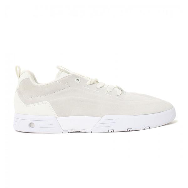 【DC SHOES】 LEGACY 98 VAC [サイズ:28cm (US10)] [カラー:CRE] DM194011CRE 【靴:メンズ靴:スニーカー】【DM194011】