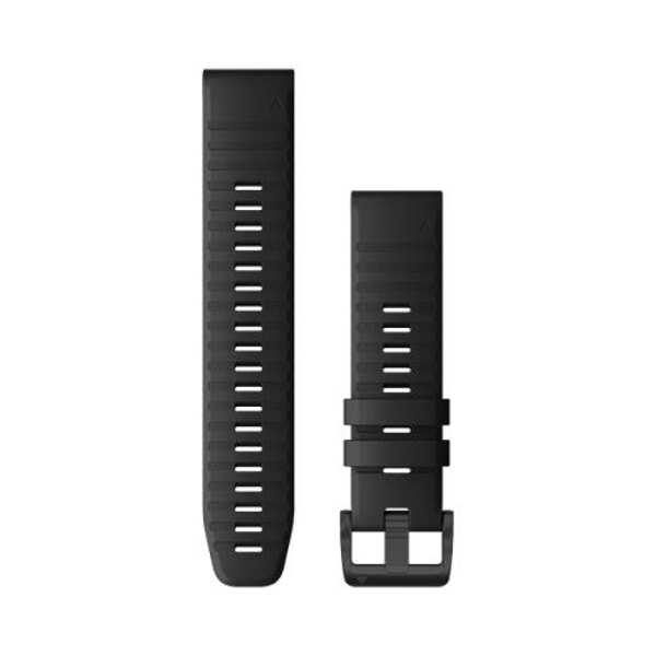 【最大10%offクーポン(要獲得) 12/19 20:00~12/23 9:59まで】 QuickFitバンド F6 22mm ベルト交換キット [カラー:ブラック] #010-12863-10 【ガーミン: スポーツ・アウトドア アウトドア 精密機器類】【GARMIN QuickFit F6 22mm Black】
