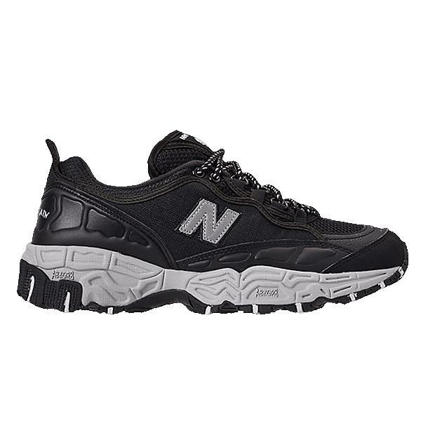 【ニューバランス】 ニューバランス ML801SA [カラー:ブラック] [サイズ:27cm (US9) Dワイズ] 【靴:メンズ靴:スニーカー】【ML801】【NEW BALANCE New Balance ML801】