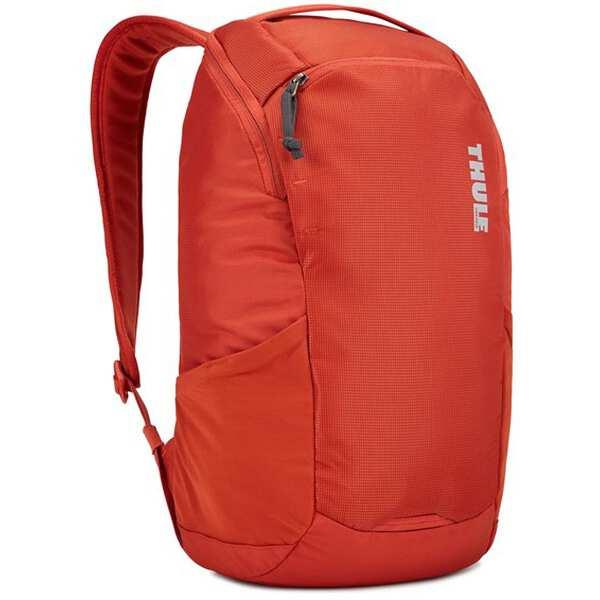 【スーリ―】 アンルート バックパック 14L [カラー:ルイボス] [サイズ:27×20×44cm(14L)] #3203827 【スポーツ・アウトドア:アウトドア:バッグ:バックパック・リュック】【THULE EnRoute Backpack 14L Rooibos】