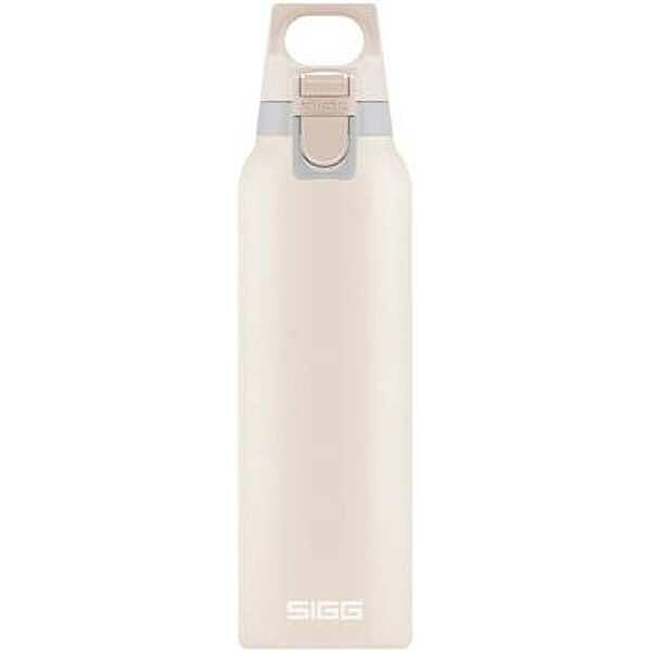 保温・保冷ボトル ホット&コールド ワン ルシッド 0.5L [カラー:ブラッシュ] [容量:500ml] #13031