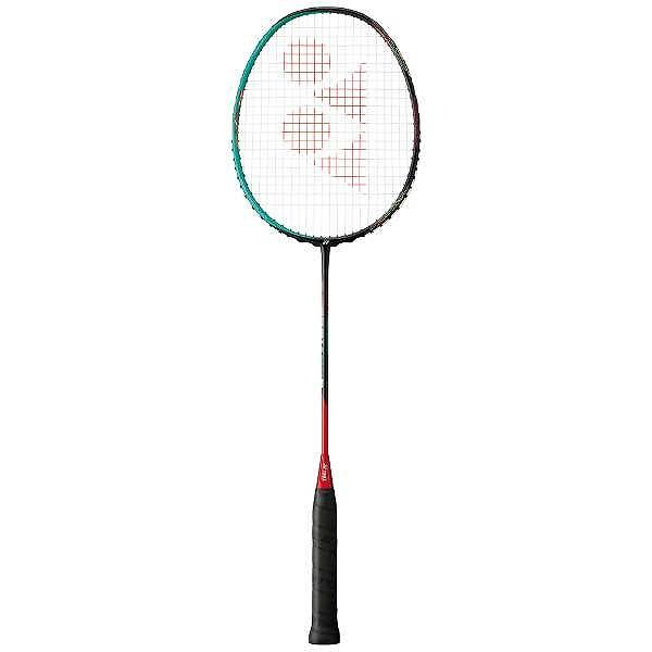 【ヨネックス】 アストロクス88S バドミントンラケット(ガットなし) [サイズ:3U5] [カラー:エメラルドグリーン] #AX88S-750 【スポーツ・アウトドア:バドミントン:ラケット】【YONEX】