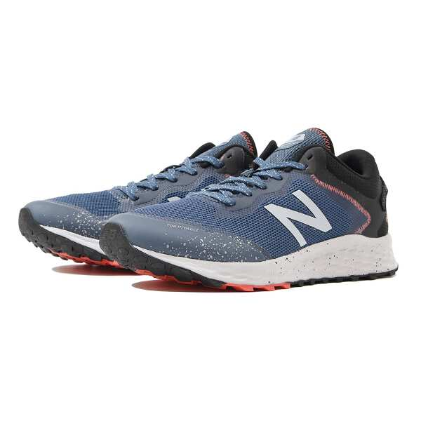【ニューバランス】 FITNESS RUNNING [サイズ:27cm(D)] [カラー:] #MTARISB1 【スポーツ・アウトドア:その他雑貨】【NEW BALANCE】