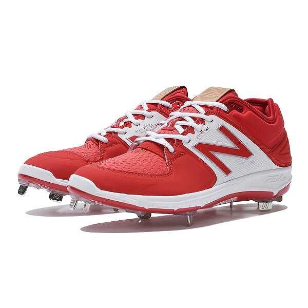 【ニューバランス】 NON LIMITED [サイズ:25.5cm(D)] #L3000TR3 【スポーツ・アウトドア:その他雑貨】【NEW BALANCE】