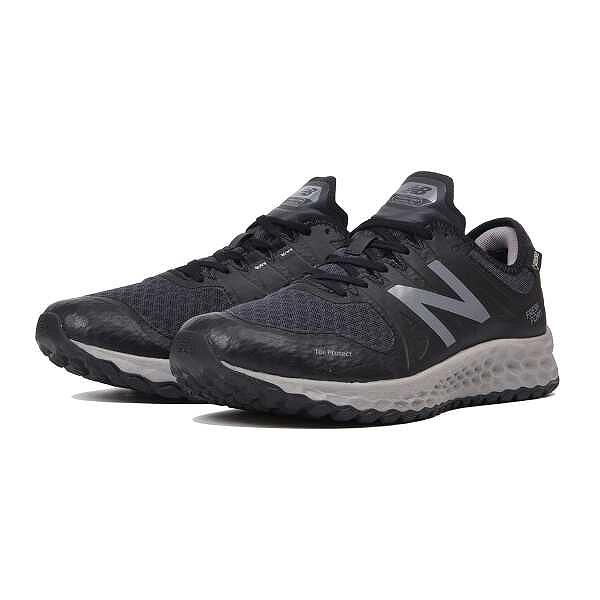 【ニューバランス】 FITNESS RUNNING 26.5 【スポーツ・アウトドア:その他雑貨】【NEW BALANCE】