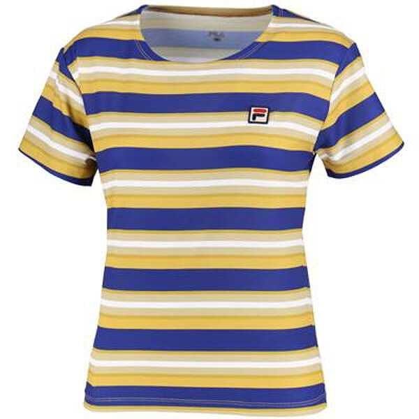 ゲームシャツ [サイズ:M] [カラー:チャイニーズイエロー] #VL1689-03