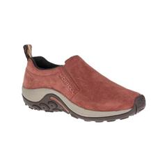 【メレル】 メレル ウィメンズ ジャングルモック [サイズ:25cm (US8)] [カラー:セコイア] #J02224 【靴:レディース靴:スニーカー】【J02224】【MERRELL JUNGLE WOMENS MOC SEQUOIA】