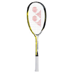 【1500円以上購入で200円クーポン(要獲得) 11/14 9:59まで】 【送料無料】 テニスラケット(ソフトテニス用) アイネクステージ 700 [カラー:イエロー] [サイズ:UL1] #INX700 【ヨネックス: スポーツ・アウトドア テニス ラケット】【YONEX】