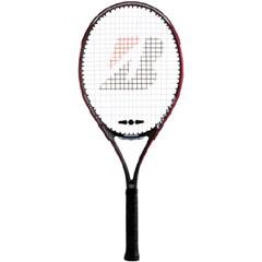 【ブリヂストン】 硬式テニスラケット [カラー:レッド] #BRAR16 【スポーツ・アウトドア:テニス:ラケット】【BRIDGESTONE】