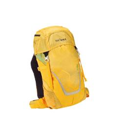 【タトンカ】 ベント25 ジュニア用バックパック [カラー:レモン] [容量:25L] #AT1774-450 【スポーツ・アウトドア:その他雑貨】【TATONKA】