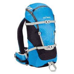 【タトンカ】 スポット30 バックパック [カラー:ブライトブルー] [容量:30L] #AT1776-742 【スポーツ・アウトドア:アウトドア:バッグ:バックパック・リュック】【TATONKA】