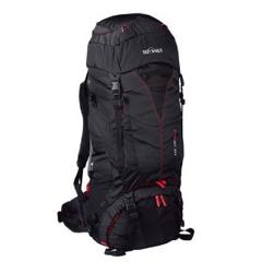 【タトンカ】 アイシス60 バックパック [カラー:ブラック] [容量:60L] #AT2503-10 【スポーツ・アウトドア:アウトドア:バッグ:バックパック・リュック】【TATONKA】