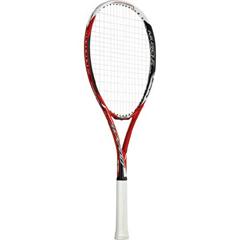 【ヨネックス】 テニスラケット(ソフトテニス用) マッスルパワ― 200 [カラー:レッド×ブラック] [サイズ:XFL0] #MP200 【スポーツ・アウトドア:テニス:ラケット】【YONEX】