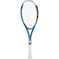 【ヨネックス】 テニスラケット(ソフトテニス用) マッスルパワ― 200 [カラー:クリアブルー] [サイズ:XFL0] #MP200 【スポーツ・アウトドア:テニス:ラケット】【YONEX】