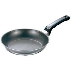 【フジノス】 フジIH フライパンDX 26cm 【キッチン用品:調理用具・器具:フライパン:フライパン】【フジIH】【FUJINOSU】