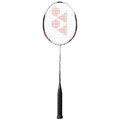 【ヨネックス】 バドミントンラケット ボルトリック i-フォース [カラー:ブライトピンク] [サイズ:5U5] #VTIF 【スポーツ・アウトドア:バドミントン:ラケット】【YONEX】