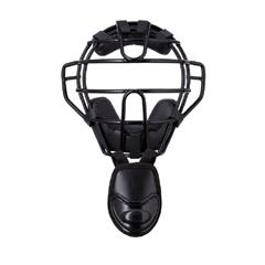 【ローリングス】 キャッチャーギア4点セット 硬式野球キャッチャー防具 [カラー:ブラック] #HBCGS 【スポーツ・アウトドア:野球・ソフトボール:キャッチャー防具:セット】【RAWLINGS】