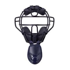【ローリングス】 キャッチャーギア4点セット 硬式野球キャッチャー防具 [カラー:ネイビー] #HBCGS 【スポーツ・アウトドア:野球・ソフトボール:キャッチャー防具:セット】【RAWLINGS】