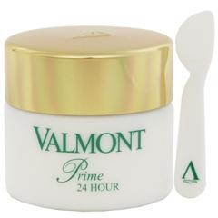 【バルモン】 プライム 24アワ― 50ml 【化粧品・コスメ:スキンケア:クリーム】【VALMONT PRIME 24 HOUR】