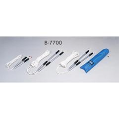 ナワトビ20SR [サイズ:20m] #B-7700