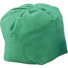 【アーテック】 玉入れ球 [カラー:緑] 50玉入り 【スポーツ・アウトドア:その他雑貨】【ARTEC】