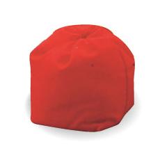 【アーテック】 玉入れ球 [カラー:赤] 50玉入り 【スポーツ・アウトドア:その他雑貨】【ARTEC】